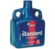 Фото Neste Oil City Standard 10W-40 4л