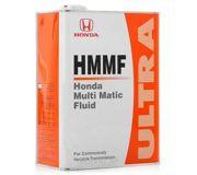 Фото HONDA Ultra HMMF 4л (0826099904)
