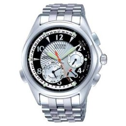 Citizen BL9009-54F
