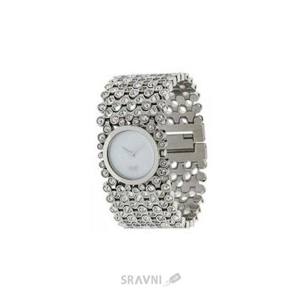 Фото Dolce & Gabbana DG-DW0243