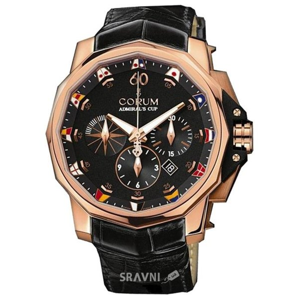 Фото Corum 753.936.55.0081.AN32