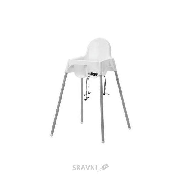 Фото IKEA 890.417.09