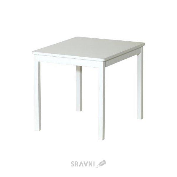Фото IKEA Стол Криттер (401.538.59)