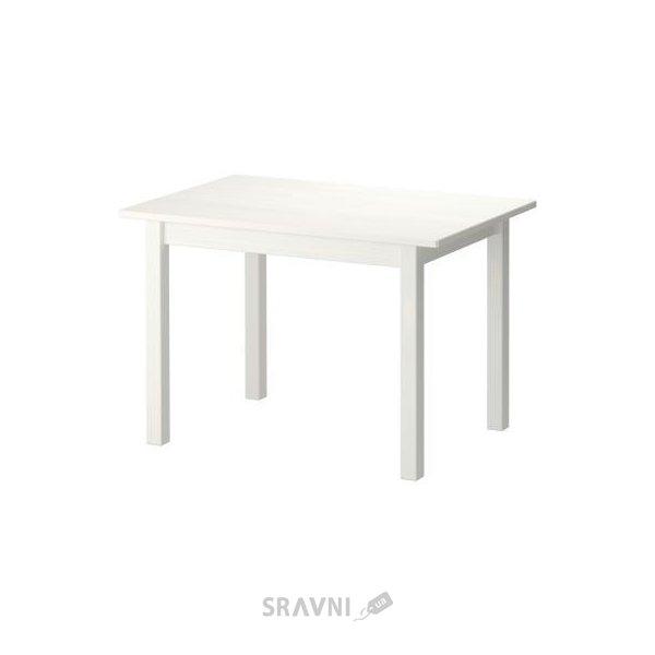 Фото IKEA Стол Сундвик (102.016.73)
