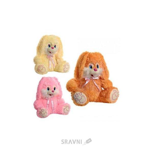 Фото Chibi Toys Зайчик (MP 0615 F)
