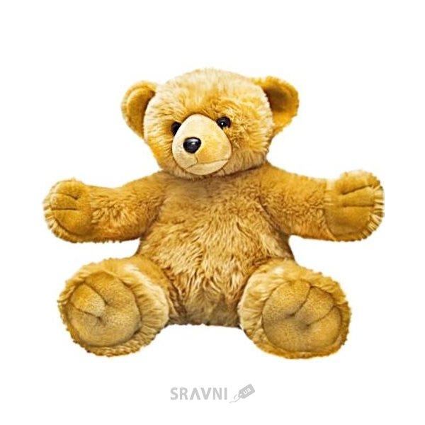 Фото Aurora Медведь Обними меня коричневый 72см (61370C)