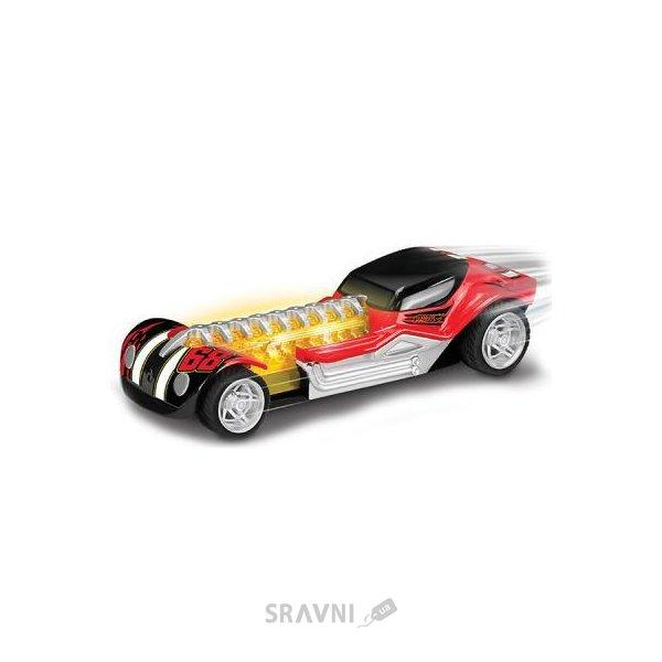 Фото Toy State Hot Wheels Стретчмобиль Dieselboy (90712)