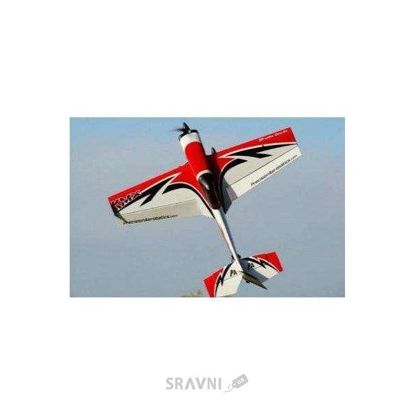 Фото Precision Aerobatics Самолет Katana MX (PA-KMX-RED)