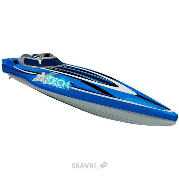 Фото XQ Катер Offshore-Racing Boat (3264)