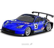 Фото HPI Racing Maverick Strada TC Evo 1/10 RTR Electric Touring Car (MV12604)