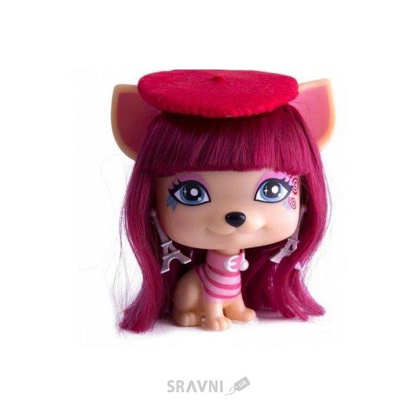 Фото IMC Toys Домашний любимец VIP Pets Sophie (711310)