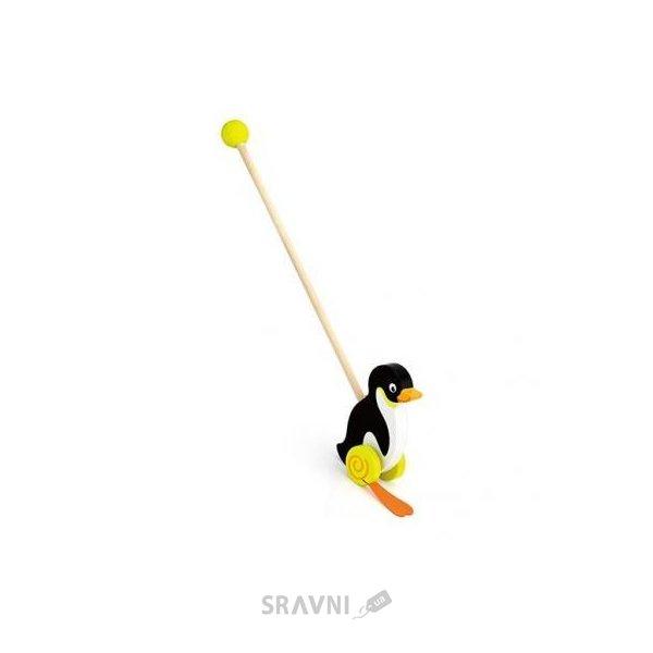 Фото Viga Toys Пингвин (50962)