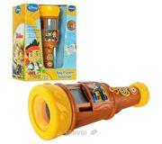 Фото VTech Интерактивная игрушка (135103)