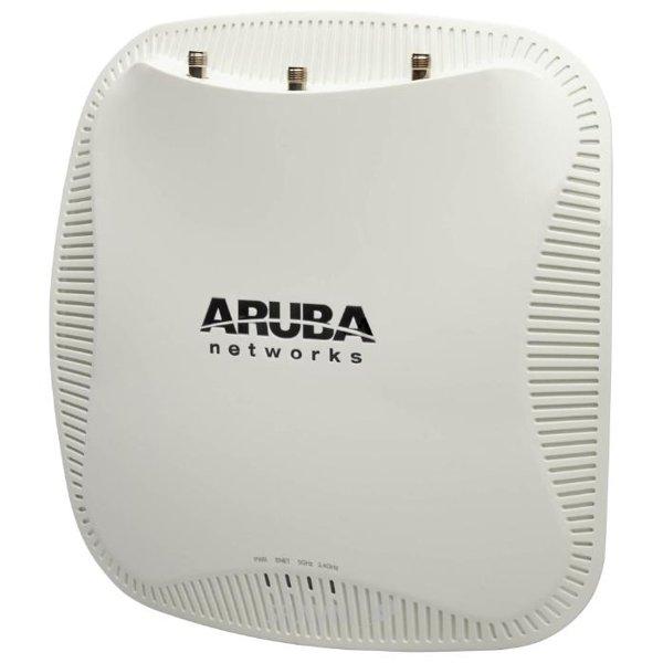 Фото Aruba Networks IAP-225