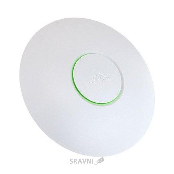 Фото Ubiquiti UniFi AP Long Range (UAP-LR)