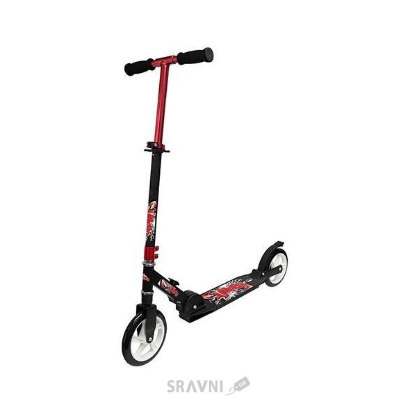 Фото Nixor Sports Power Jumper 200 (NA01116)
