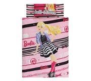Фото TAC Комплект постельного белья Barbie Dollicios