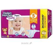 Фото Helen Harper Baby 5 Junior (40 шт.)