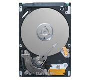 Фото Seagate ST9160823AS