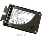 Фото Cisco UCS-SSD100GI1F105