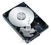 Фото Seagate ST3320613AS