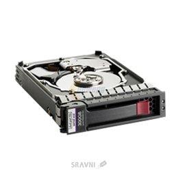 HP 432093-B21