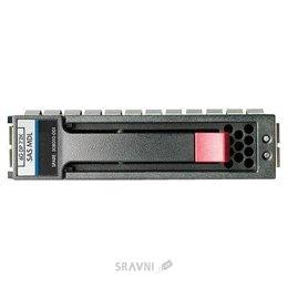 HP 454234-B21
