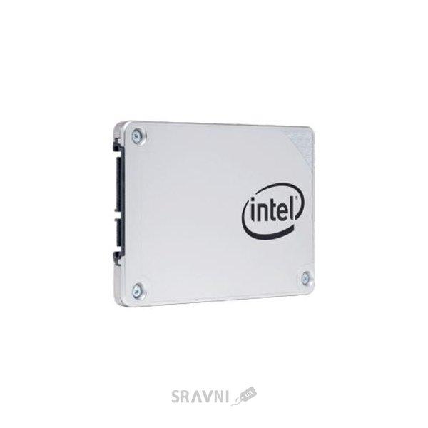 Фото Intel SSDSC2KW120H6X1