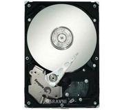Фото Seagate ST3500620SS