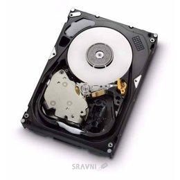 Hitachi HUS154530VLS300