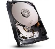 Фото Seagate IronWolf 3TB (ST3000VN007)