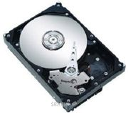 Фото Seagate ST3400633AS