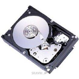 Fujitsu MAW3300NP