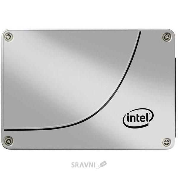 Фото Intel SSDSC2BB016T401