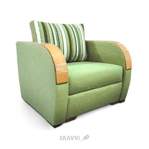 Фото Romkar (РАТА) Легинь (кресло)