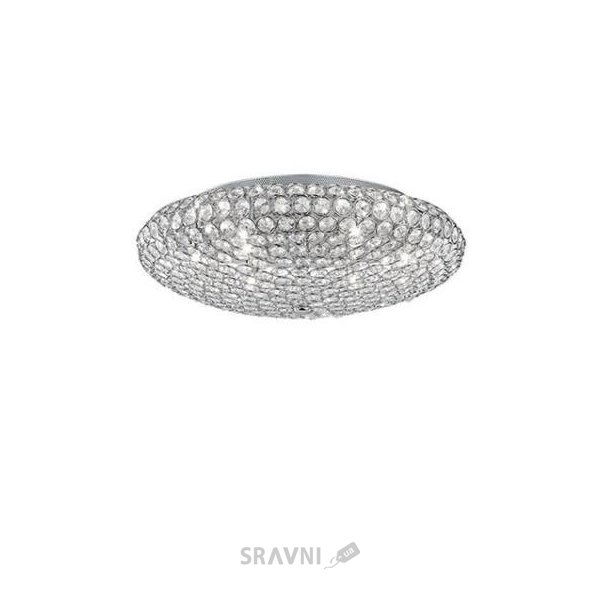 Фото Ideal Lux KING PL9
