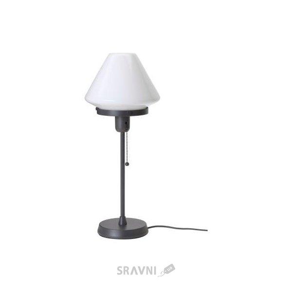 Фото IKEA ALVANGEN (902.632.71)