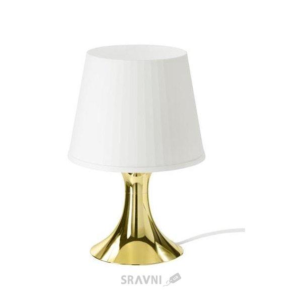 Фото IKEA LAMPAN (703.424.39)