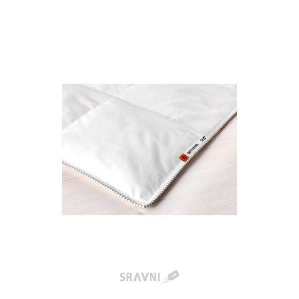 Фото IKEA СОТВЕДЕЛЬ белый (502.716.02)