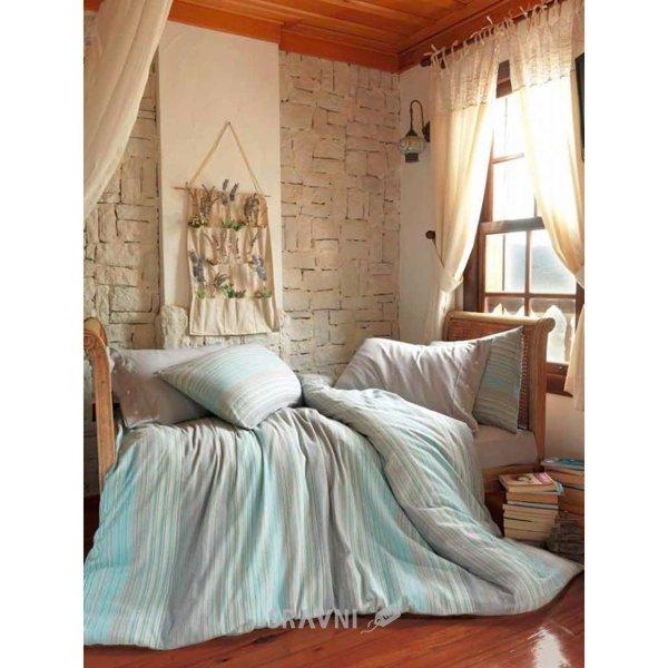 Фото Buldans FIRUZE двуспальный Евро