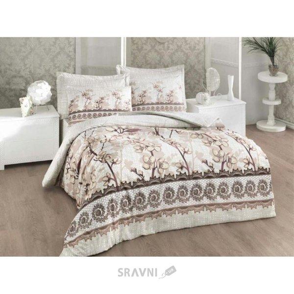 Фото Eponj Home JIVAL двуспальный Евро (3002)