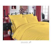 Фото Zambak Color Yellow евро