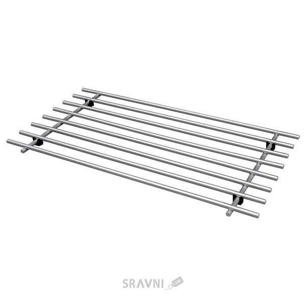 Фото IKEA 301.110.87