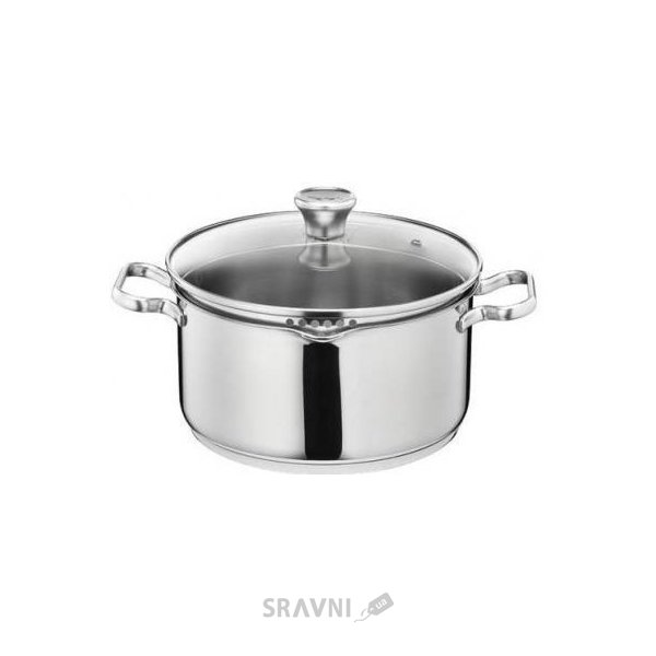 Фото Tefal Duetto A7054674