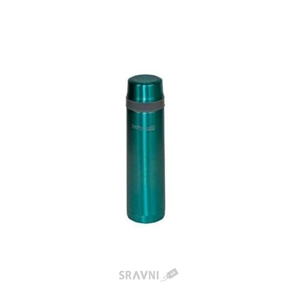 Фото Thermos FT-700