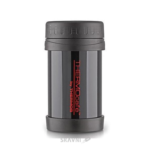 Фото Thermos THERMOcafe Classique 0,5 л