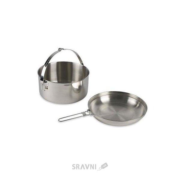 Фото Tatonka Набор посуды Kettle 4,0 L