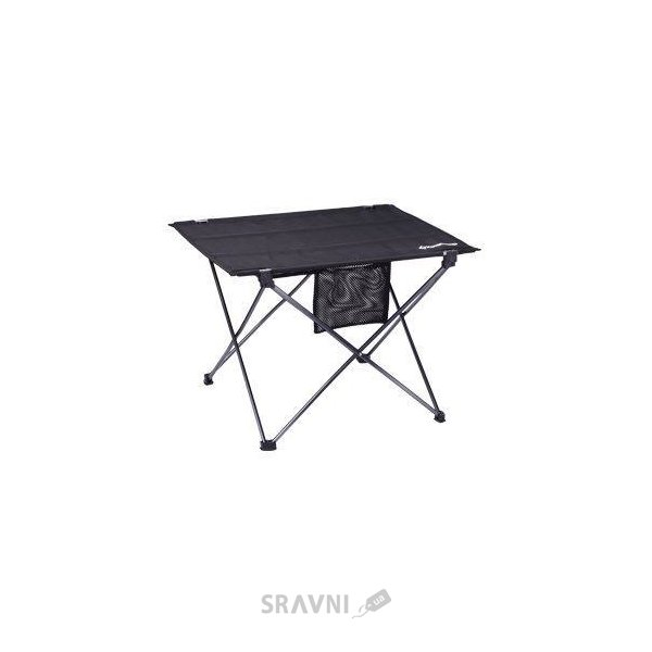 Фото KingCamp Стол складной Ultra-Light Folding Table (KC3920)