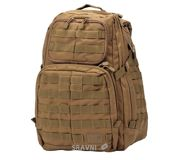Фото 5.11 Tactical RUSH24 Backpack (58601)