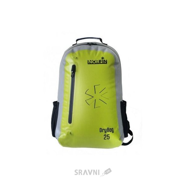 Фото Norfin Dry Bag 25
